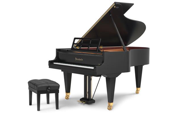 model 200cs 214cs. Black Bedroom Furniture Sets. Home Design Ideas